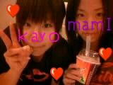 *mamIchan→