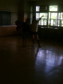 教室★智美