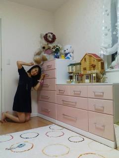 れな☆my room公開3