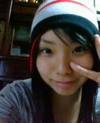 ★:/帽子( ゜⊿.)