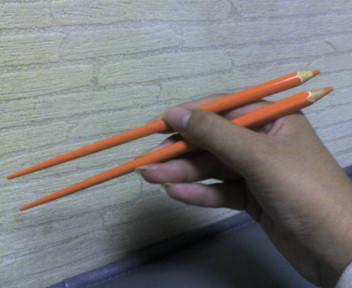 My箸っ!!!!!!!!