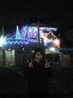 れな☆クリスマス