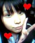 (*^ω^)【明日からっ♪】