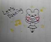(*^^)行ってきます!