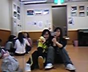 【テーブルマナー】