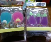 【和菓子】